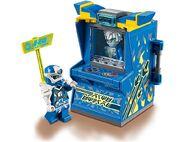 Lego-ninjago-2020-71115-004