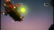 MoS81Spinjitzufly