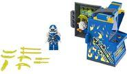 Lego-ninjago-2020-71115-003