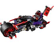 Lego-ninjago-strassenrennen-des-schlangenjaguars-70639 (1)
