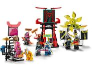 Lego-ninjago2020-71708-007
