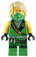 71700 Minifig