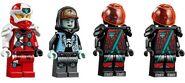 Lego-ninjago2020-71710-005-e1574171025958