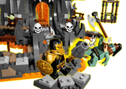 71722 Skull Sorcerers Dungeons 4