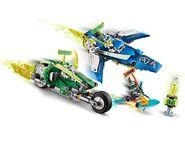 Lego-ninjago2020-71709-004