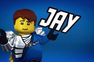 Jay Intro