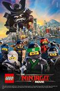 TLNM Ninja Poster3