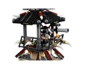 70655-Dragon-Pit-9