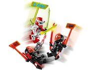 Lego-ninjago2020-71710-003