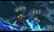 Jay Nya Intro 6