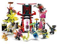 Lego-ninjago2020-71708-004