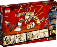 71702 Box