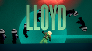 Season3Lloyd