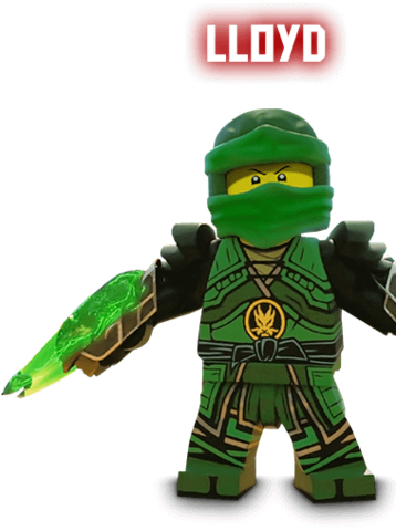 bild - lloydserie7 | lego ninjago wiki | fandom