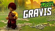 Gravis Name
