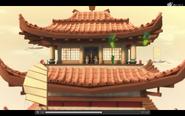 Screenshot 2016-02-12-11-53-19