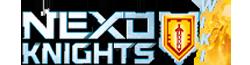 Nexo Knights Wiki (Logo)
