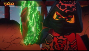 Screenshot 2020-04-06 Ninjago - Schau dir hier die Folgen an