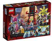 Lego-ninjago2020-71708-001