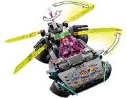 Lego-ninjago2020-71710-007