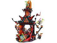 Lego-ninjago2020-71712-003