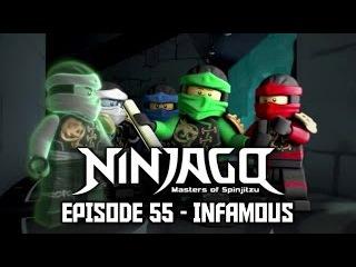 Der Flaschengeist Aus Der Teekanne Lego Ninjago Wiki Fandom
