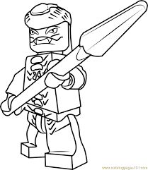 bild - snappa (zeichnen)   lego ninjago wiki   fandom