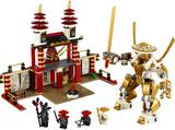 70505 Tempel des Lichts
