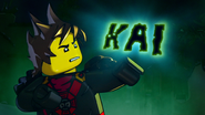 KaiStaffel5