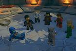 NCanon Ninja-Team