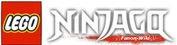 http://de.lego-ninjago-fanfiction.wikia