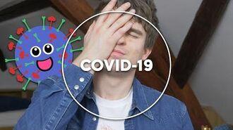 Koronavirus KOVY(D)