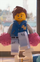 Chen (The Lego Ninjago Movie)
