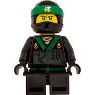 Lego-lloyd-minifigure-alarm-clock-5005368-15-4