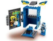Lego-ninjago-2020-71115-005