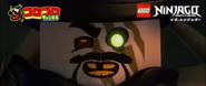 Iron-baron-tv