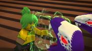 Poison42