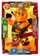 Ninjago TCG 001 DE-kom Seite 043