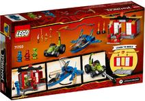 71703 Box