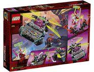 Lego-ninjago2020-71710-001