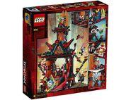 Lego-ninjago2020-71712-001