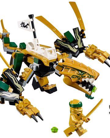 ninjago goldener drache ausmalbild   ausmalbilder lego ninjago. 2020-03-22