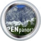Alpenpanorama24-Badge