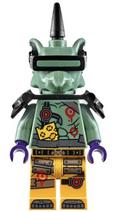 Hausner Minifigur