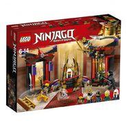 Lego-ninjago-70651-duell-im-thronsaal