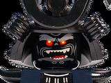 Garmadon (The Lego Ninjago Movie)
