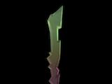 Elementarschwerter