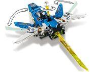 Lego-ninjago2020-71709-003