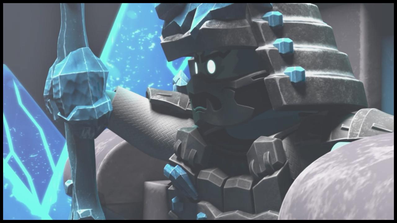 ausmalbilder ninjago fahrzeuge  kinder ausmalbilder