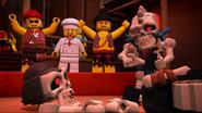 Kein-Auge-Piet Yang Taverne